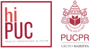 Logo pucpr png 4 » PNG Image.