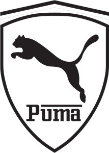 PUMA Logo Vector (.EPS) Free Download.