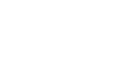 Download PUMA LOGO Free PNG transparent image and clipart.