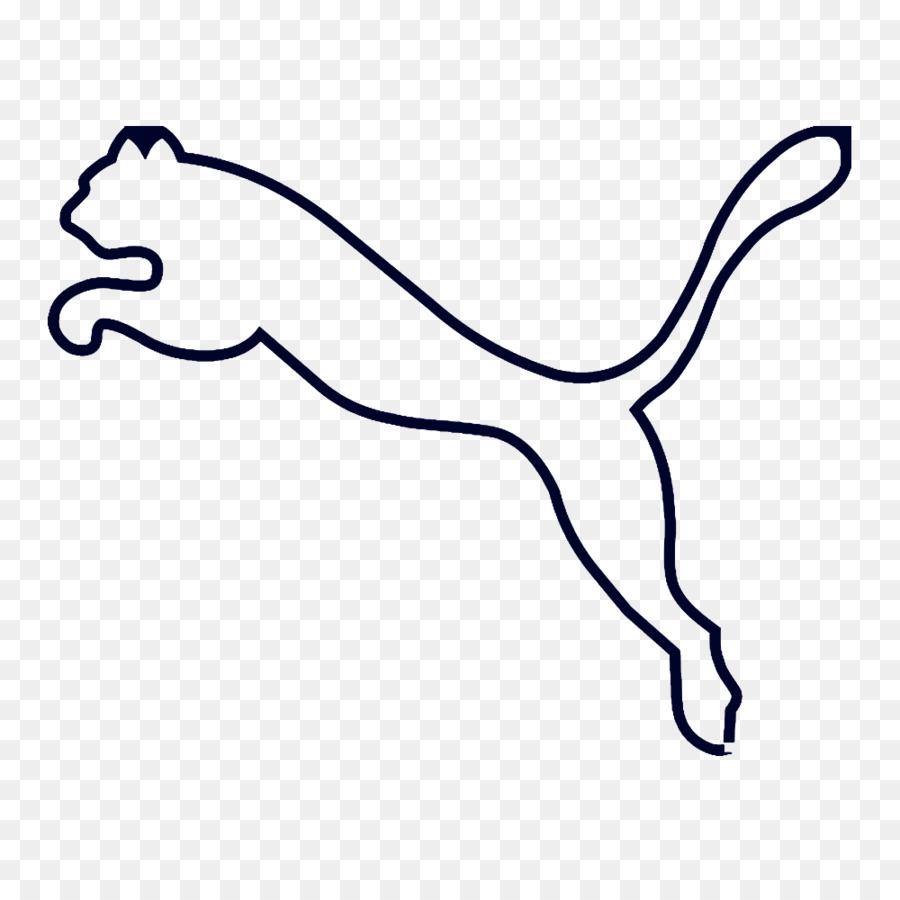 Puma Logo png download.