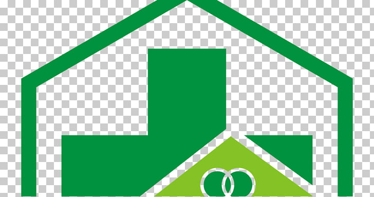 Puskesmas Logo Silhouette, talent show, green cross logo PNG.