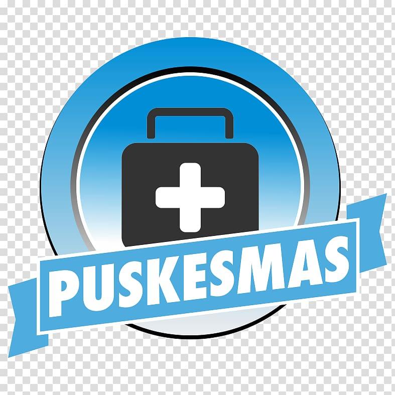 Logo Brand Organization Trademark Product, puskesmas.