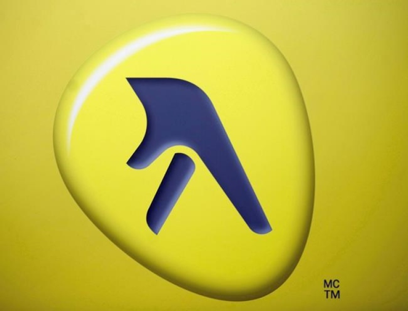 Yellow Pages ends lockout of Quebec sales employees after.