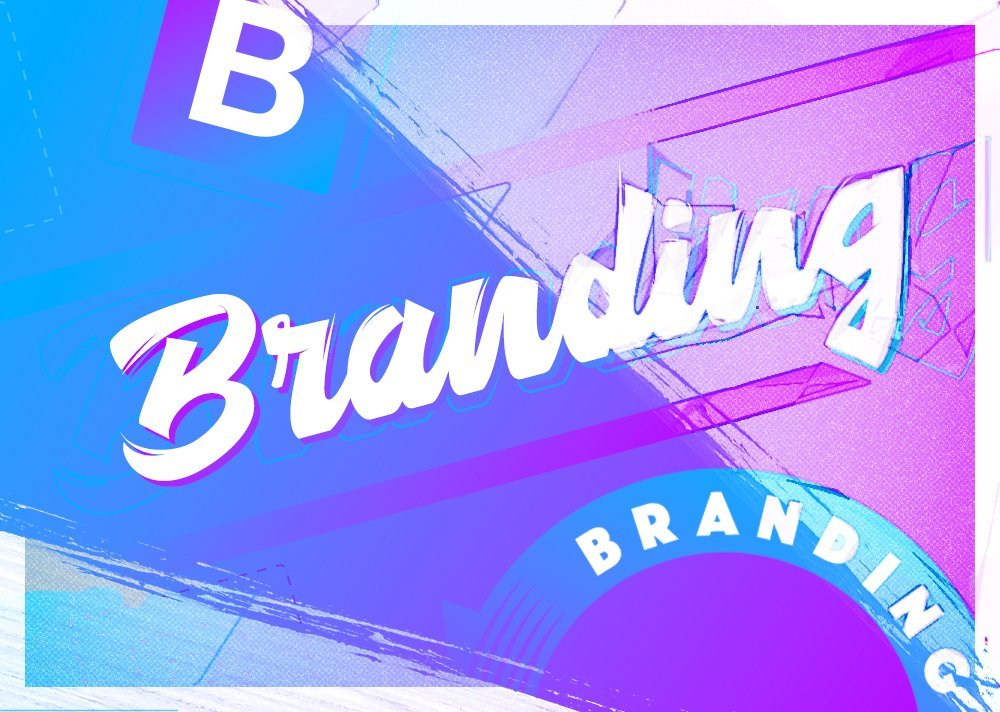 Brand & Logo Questionnaire: 24 Questions to Get You Started.