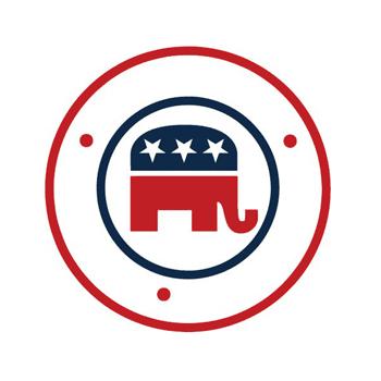 Logo Quiz by Bubble Level 13.