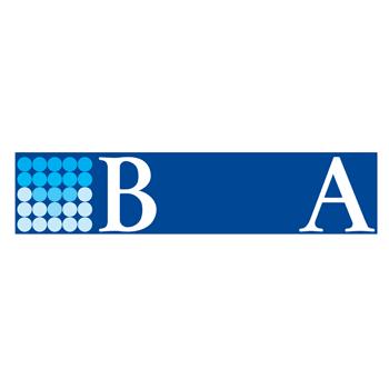 Logo Quiz by Bubble Logo Quiz by Bubble Level 15.