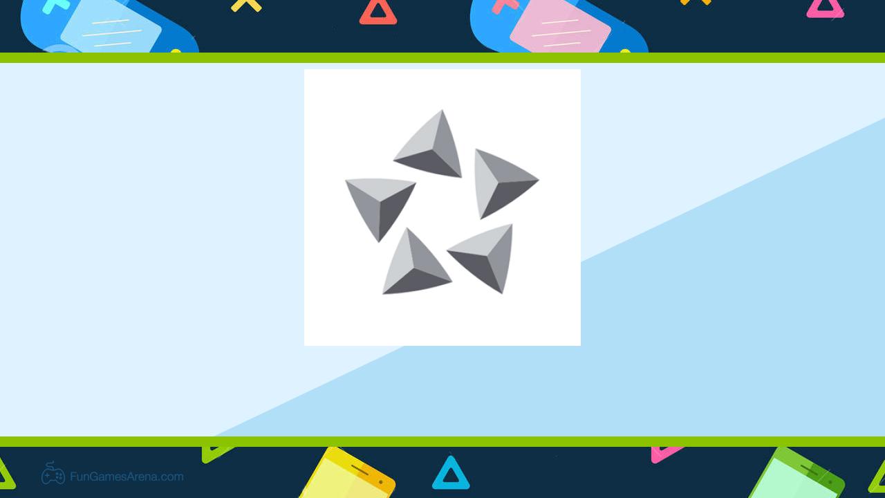 Logo Quiz by Bubble Level 16.
