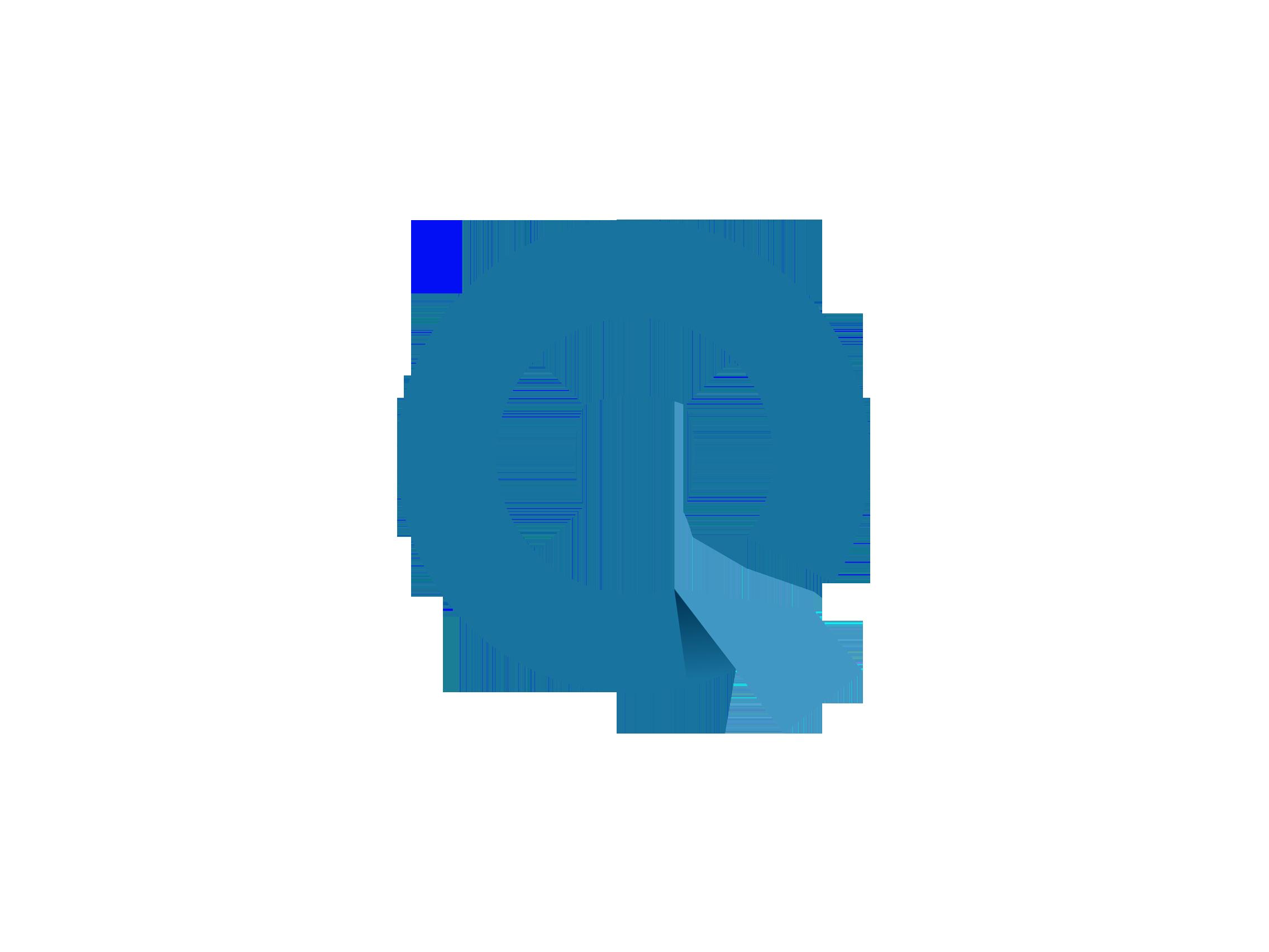QVC logo.