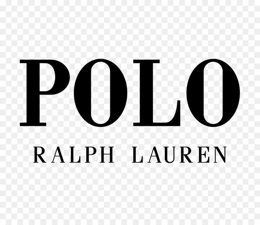 Ralph Lauren Logo png download.