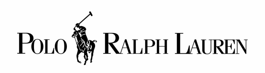 Polo Ralph Lauren Logo Png.