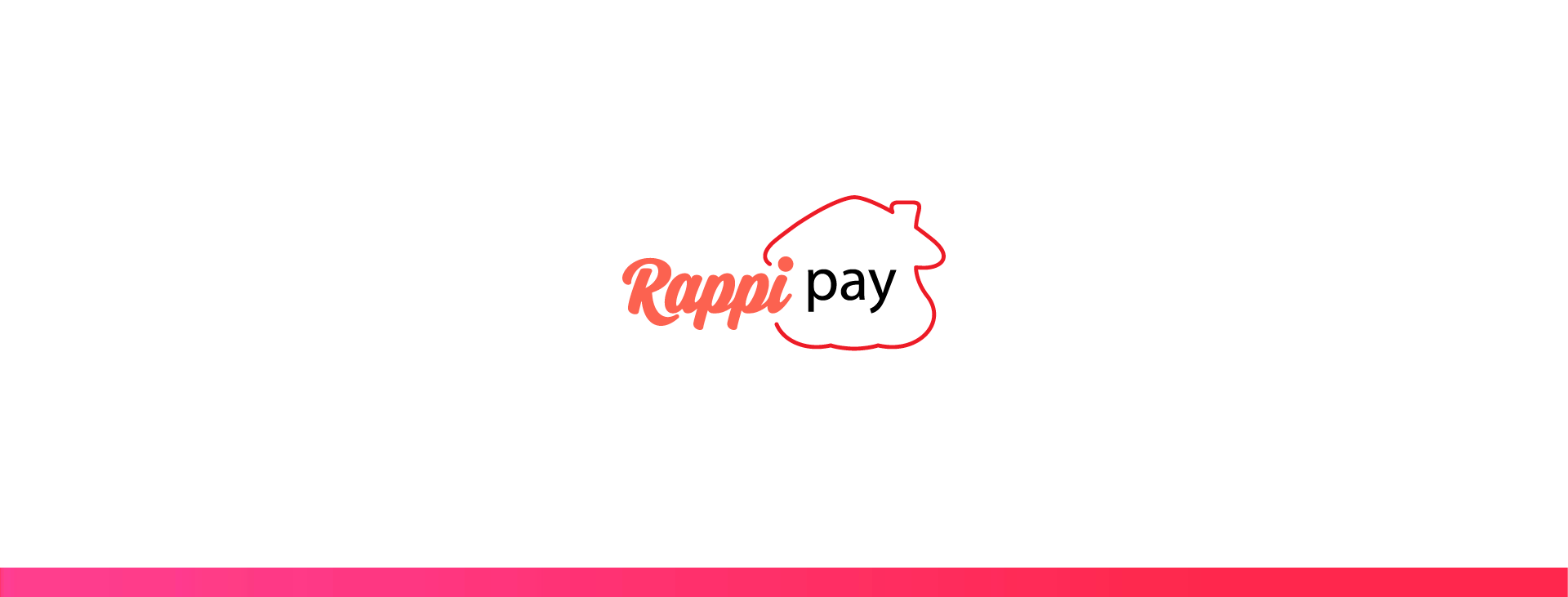 Rappi pay on Behance.