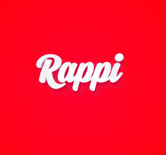 Rappi.