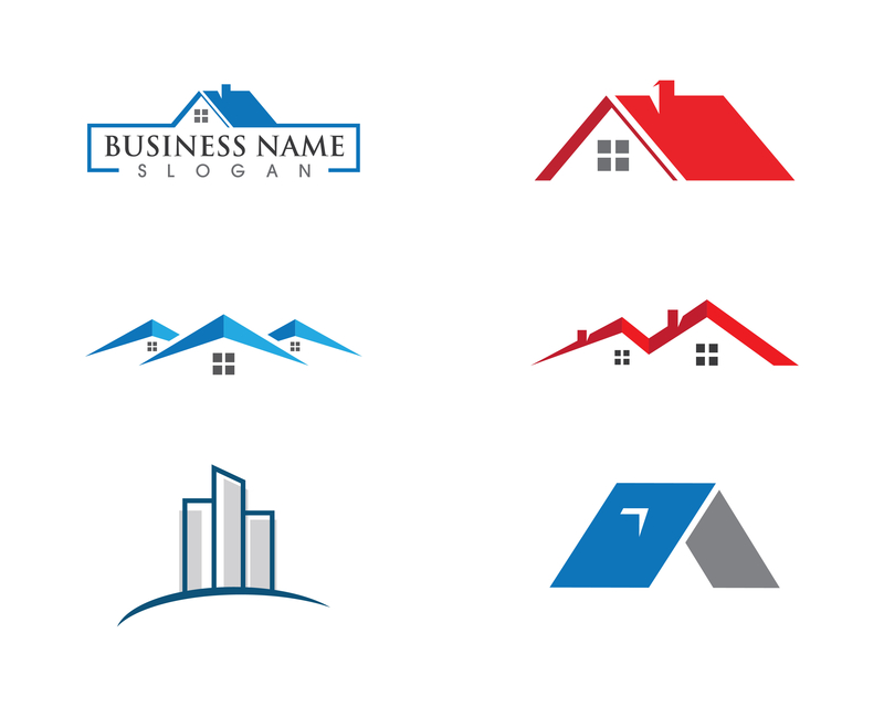 3 Mistakes You\'re Making With Your Realtor Logo • Online.