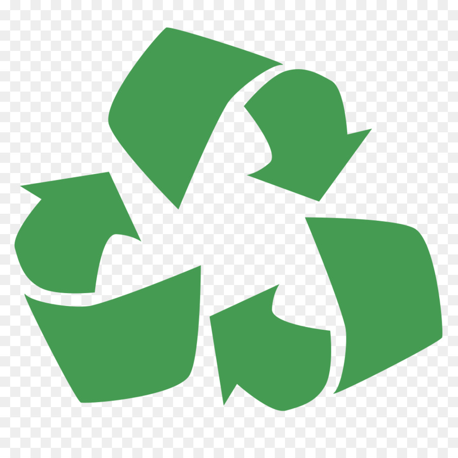 Recycling Logo clipart.