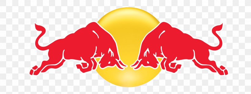 Red Bull Logo Clip Art, PNG, 3179x1192px, Red Bull, Beverage.