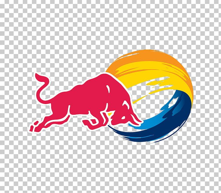 Red Bull TV Television Logo Red Bull Media House PNG.