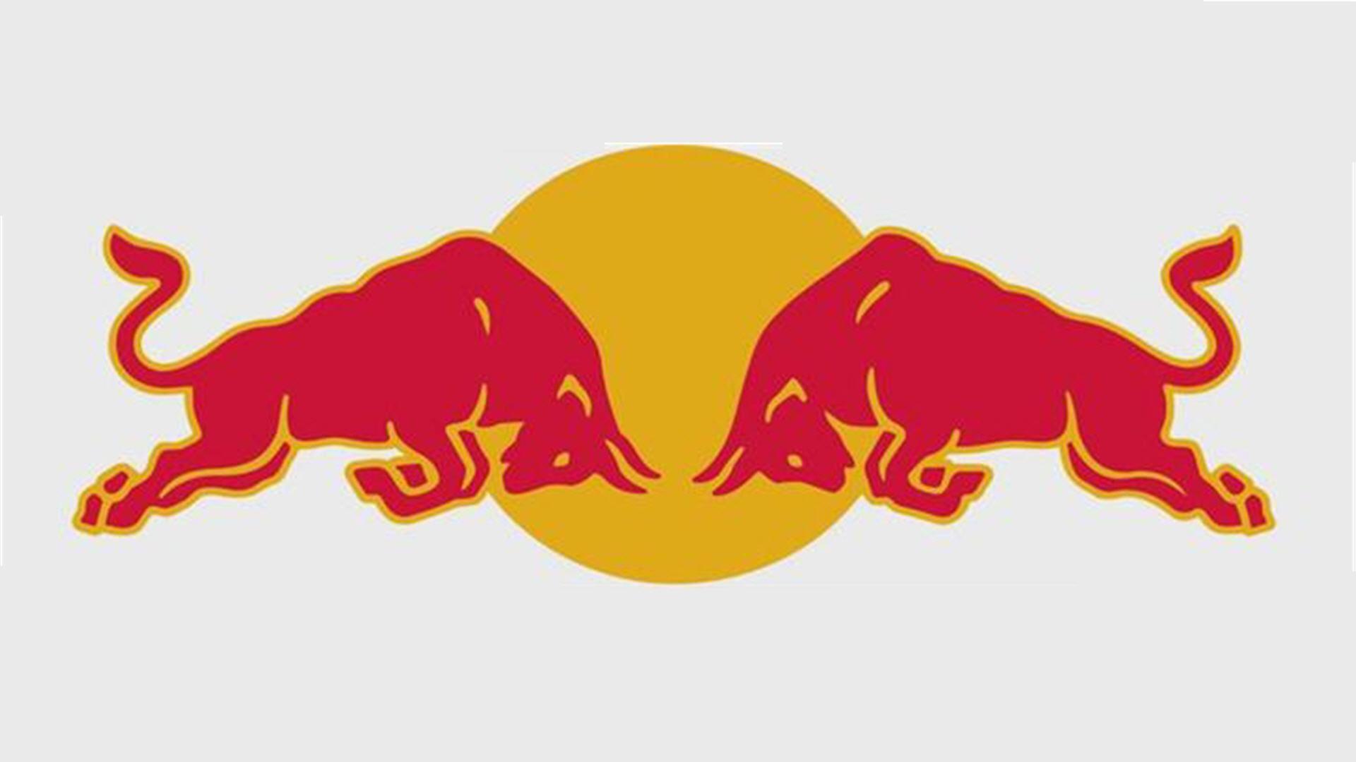 Red Bull #logo..
