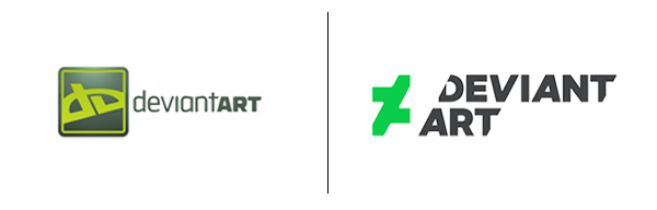 Top 10 Best (and Worst) Company Logo Redesigns Ever.