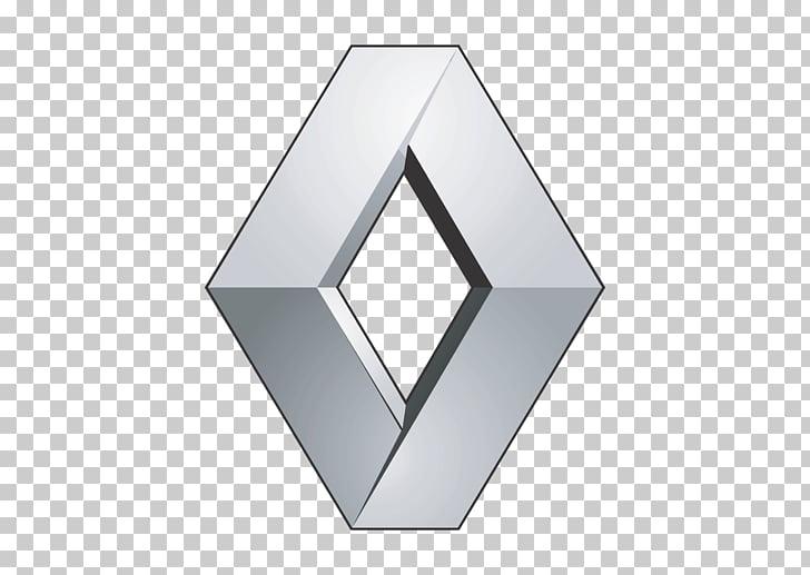 Renault Samsung Motors Car Logo Renault Trucks, Renault logo.