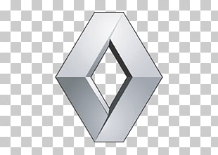 Renault PNG clipart.