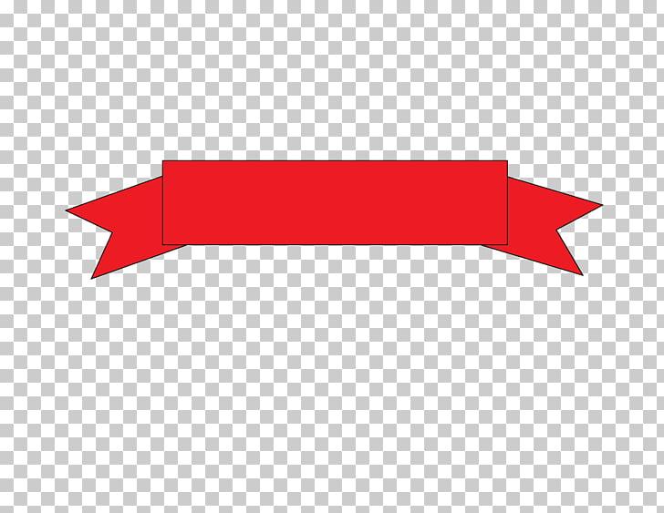 Logo Label, ribbon border PNG clipart.