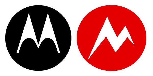 Did Airbnb, Medium, Beats, and Flipboard Rip off Their Logos?.