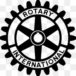 Rotary Club Logo PNG and Rotary Club Logo Transparent.