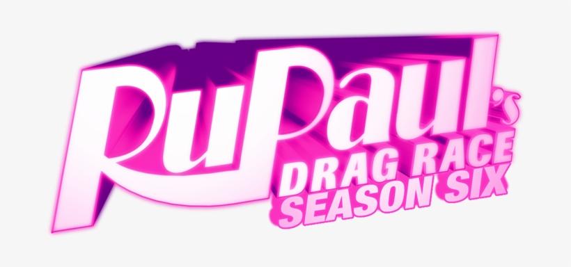 Rupaul\'s Drag Race.