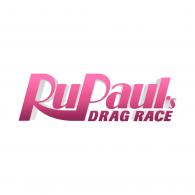 RuPauls Drag Race.