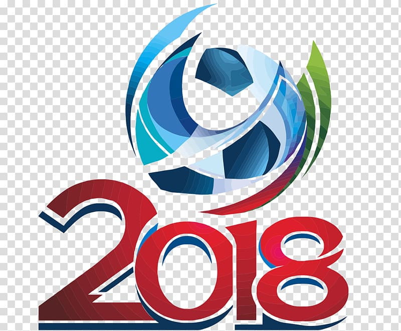 Red 2018 , 2018 FIFA World Cup qualification 2014 FIFA World.