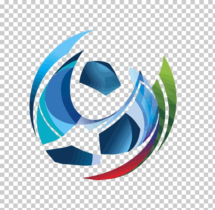 2018 FIFA World Cup 2022 FIFA World Cup Russia Zabivaka.