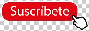 S\'abonner Youtube Button, S\'Abonner logo PNG clipart.