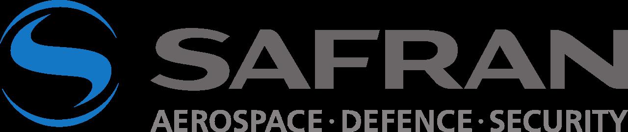 File:Logo Safran.svg.
