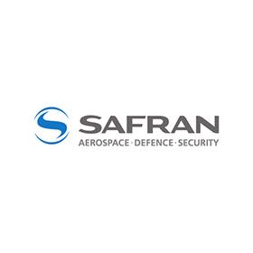 Logo safran png 3 » PNG Image.