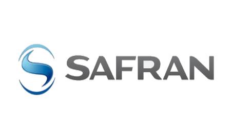 Logo safran png 2 » PNG Image.