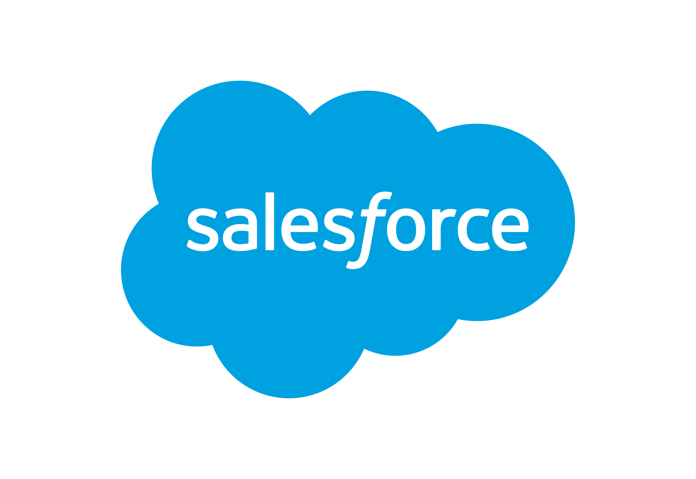salesforce.