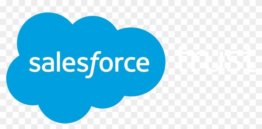 Logo Salesforce Png Pluspng Com Logo Transparent Background.