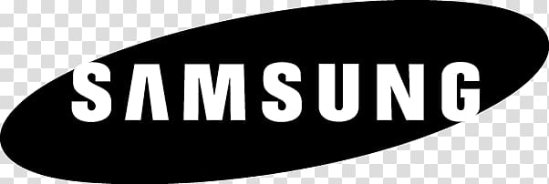 Samsung transparent background PNG clipart.
