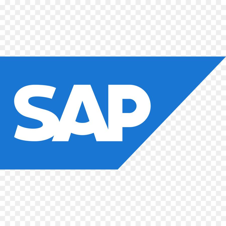 Sap Logo clipart.