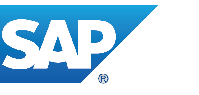 Sap Logo Png (104+ images in Collection) Page 3.