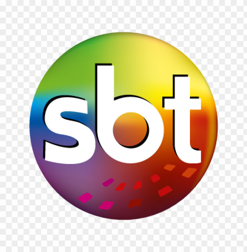 sbt vector logo download free.