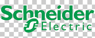 198 schneider Electric PNG cliparts for free download.