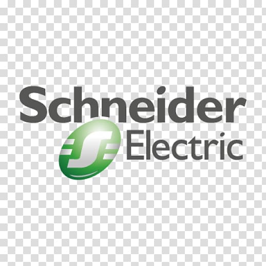 Schneider Electric Electricity Electrical engineering, logo.