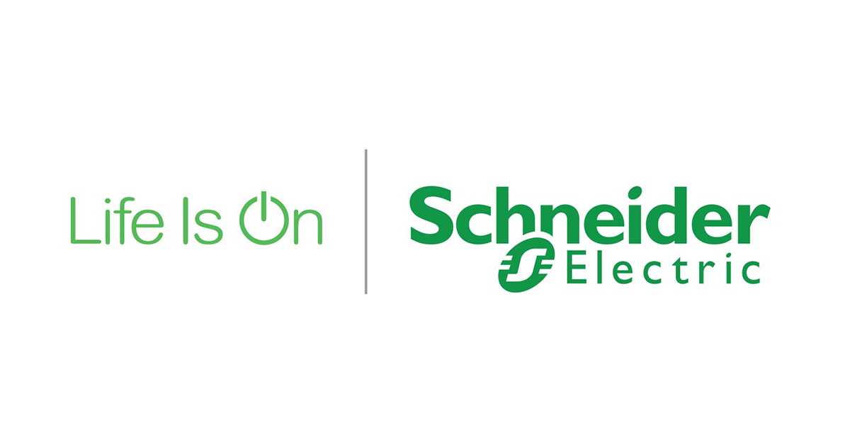 MagiCAD Group and Schneider Electric Announce Cooperation.