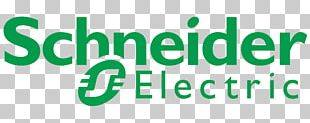 Logo Brand Schneider Electric PNG, Clipart, Area, Brand.