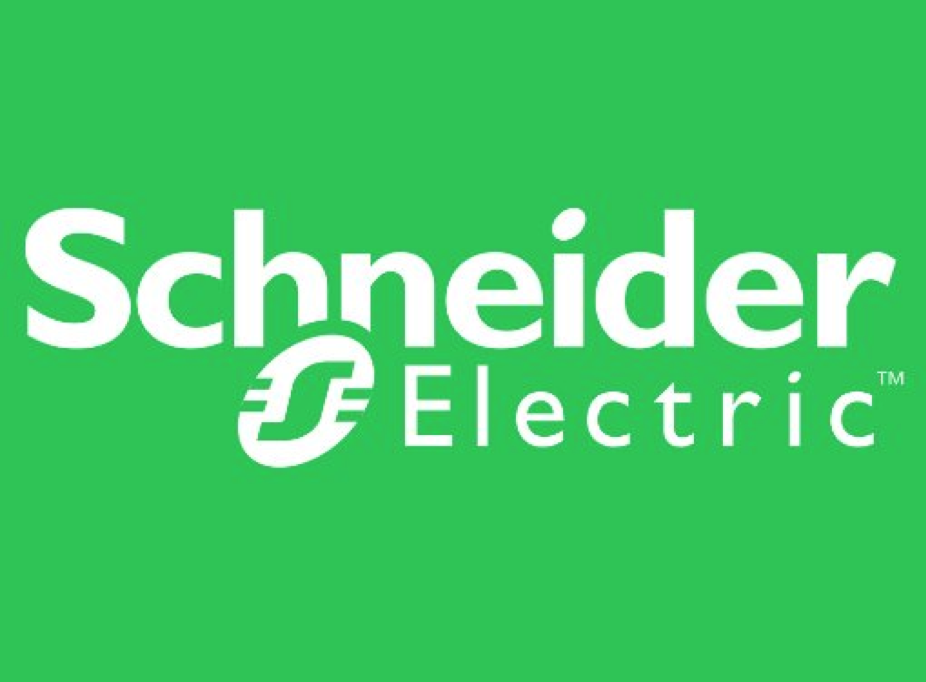 From DTECH: Schneider Electric expands Marine base.