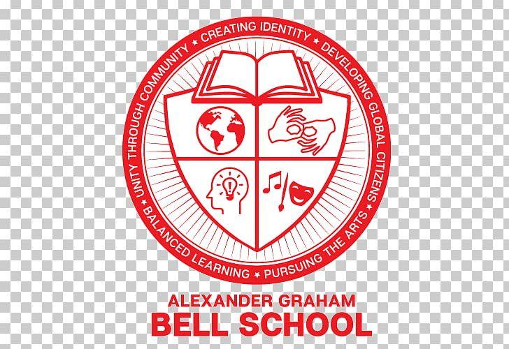 Alexander Graham Bell School Elementary School School Bell.
