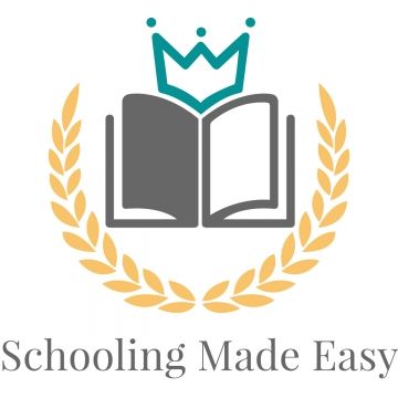 School Logo Png, Vector, PSD, and Clipart With Transparent.