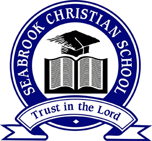 Seabrook Christian School.