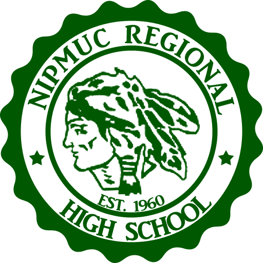 File:Nipmuc Regional High School Logo.png.